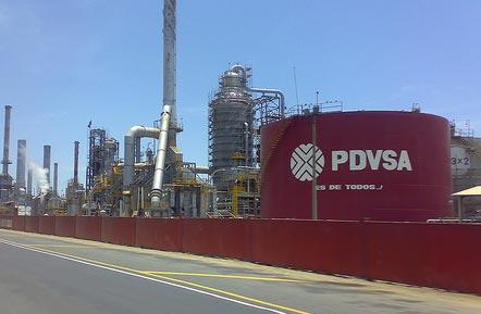 Resultado de imagem para petroleo da venezuela
