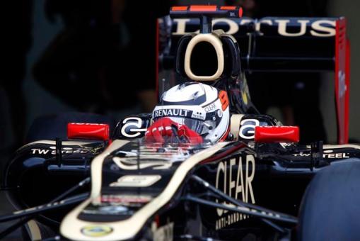 Uma das maiores equipes da Fórmula 1 só da prejuízo e quase foi vendida. O mundo está louco