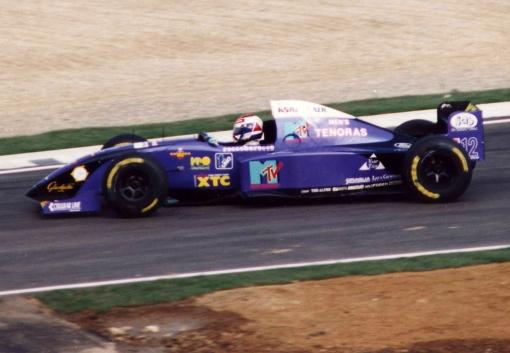 simtek1995