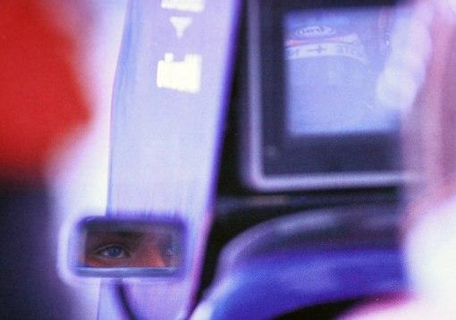 Em 1988, apesar da disputa na Fórmula 3000, os olhos da Onyx estavam voltados para seu futuro na Fórmula 1
